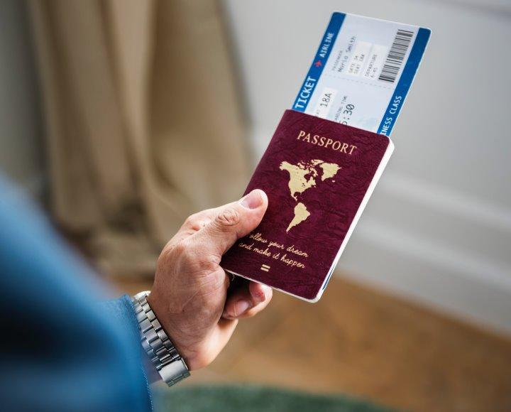 Külföldiek jövedelemadózása Magyarországon – az adóügyi illetőség meghatározása