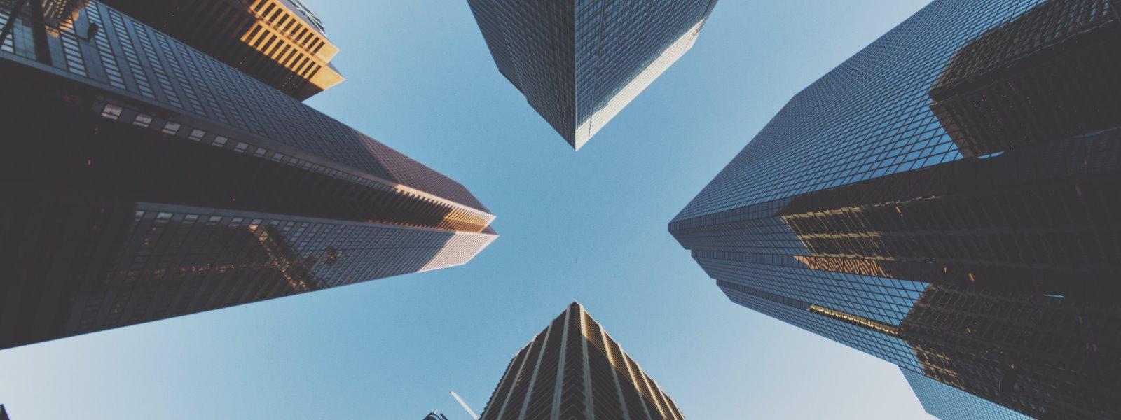 Mi az összefüggés az építőipari boom és a lakások áfája között?
