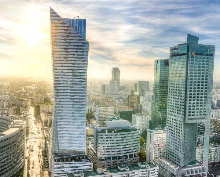 Key amendments of Polish withholding tax reform deferred again