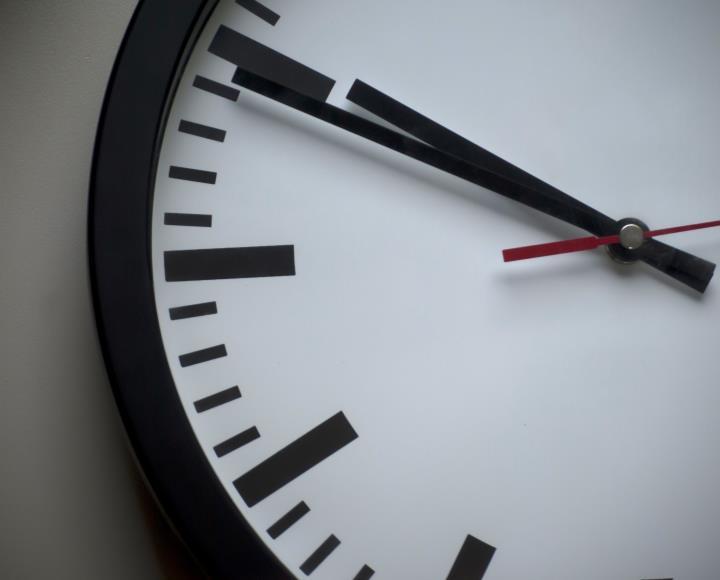 WTS Klient Minutes – Videos