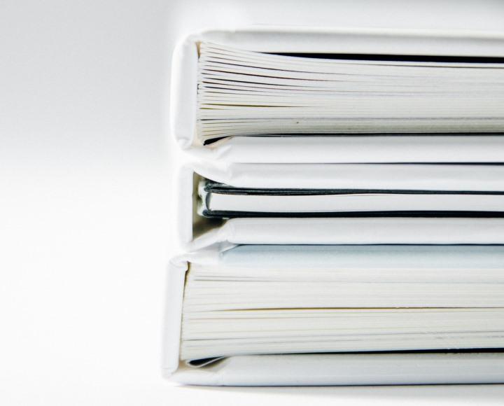 WTS VAT Newsletter