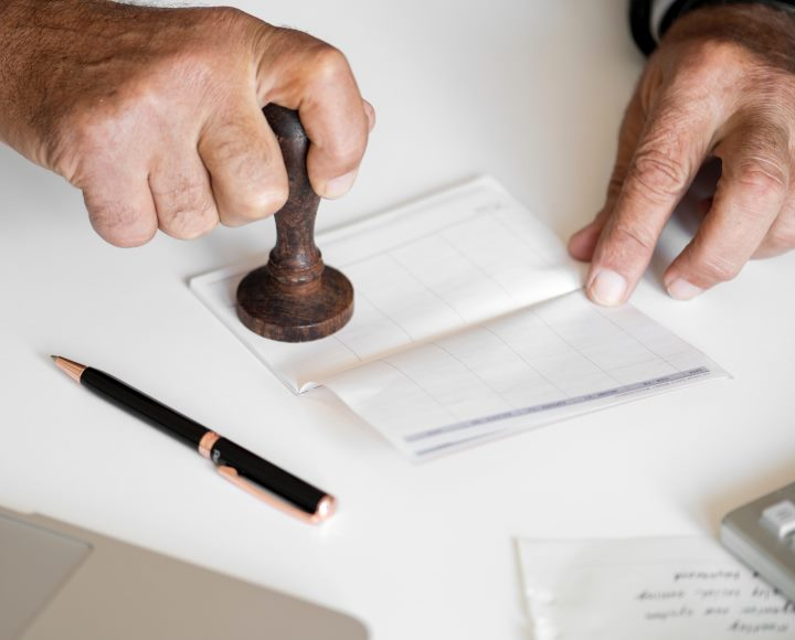 Appeals in tax cases