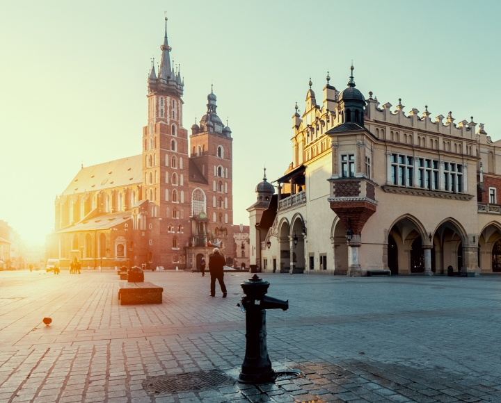 Introduction of bad debt relief for income tax in Poland