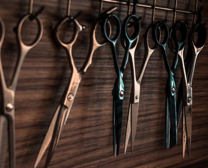 Einführung in die Geheimnisse der KIVA oder Übergang zur Steuer für Kleinunternehmen